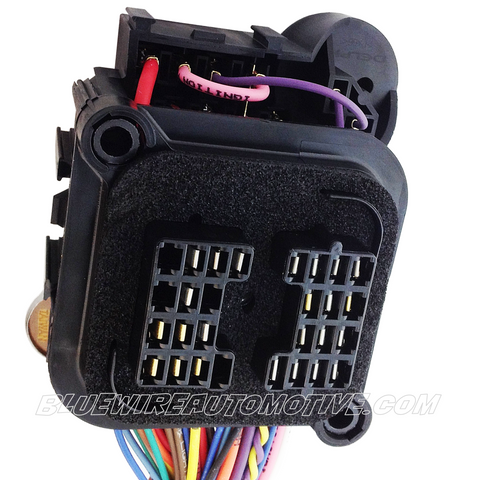 GM_FIREWALL_PLUG_01_large?v=1427364310 bluewire automotive gm chevrolet camaro 1967 1968 complete wire 1968 camaro complete wiring harness at nearapp.co